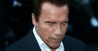 La durísima y triste confesión de Arnold Schwarzenegger sobre su cuerpo