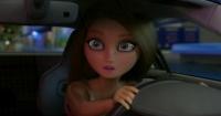 """La campaña a lo """"Toy Story"""" contra el sexismo en la compra de juguetes que muchos aplaudirán"""