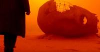 Harrison Ford vuelve como Rick Deckard en el primer trailer de Blade Runner 2049