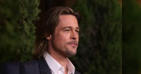 Así fue el triste cumpleaños de Brad Pitt sin sus hijos