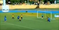 El inesperado gol que causó que la brujería sea prohibida en el fútbol