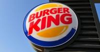 """""""Burguer King"""": La torpe broma de Burger King que se salió de las manos"""