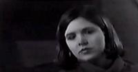De culto: La audición con que Carrie Fisher consiguió el papel de la Princesa Leia