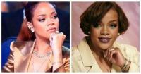 Artista recreó la vida de las celebridades sin fama ni fortuna y este fue el resultado
