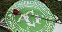 El premonitorio sueño que tuvo jugador del Chapecoense previo a la tragedia en Colombia