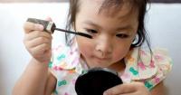 El irracional motivo por el que en Corea envían a niños de 10 años a hacerse cirugías plásticas