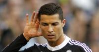 """¿Qué pasaría si Messi y Cristiano jugaran en el mismo club? Esta fue la """"humilde"""" respuesta del portugués"""