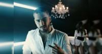 Acusaron a Maluma de denigrar a las mujeres y así se defendió el cantante