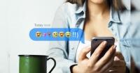 El inofensivo emoji que te puede bloquear para siempre de WhatsApp