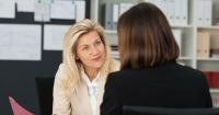 Decir esta broma en tu entrevista de trabajo te puede conseguir el sueldo soñado