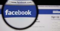 El incómodo error de Facebook que podría traerte serios problemas en tu vida actual