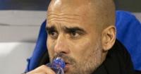 La implacable columna que destroza a Pep Guardiola y su juego en el City