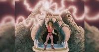¡Maldito 2016!: He-Man murió asesinado con su propia espada