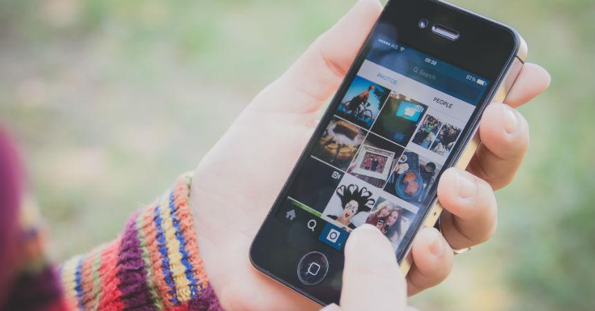instagram-shutter-860