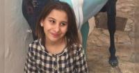 El drama de una niña de 11 años atrapada en un cuerpo de 70 por culpa de un extraño síndrome