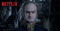 Estas son las imperdibles series y películas que llegarán a Netflix en los próximos días