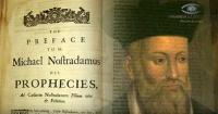 Las inquietantes profecías de Nostradamus para el 2017 incluyen una mala noticia para América Latina