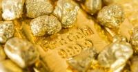 """Encontró tres toneladas de oro y ahora podría ir a la cárcel porque se le """"olvidó"""" dónde las guardó"""