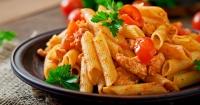 Lo hemos hecho mal: Chef revela el secreto para que la pasta te quede perfecta