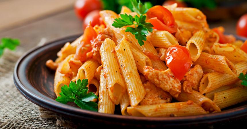 pasta-2-shutter-860
