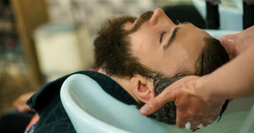 peluqueria-shutter-860