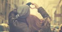 Si eres feliz con tu pareja no publicarás tu relación amorosa en las redes sociales