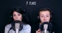 Las mejores 55 canciones del 2016 resumidas en un solo tema