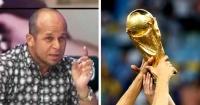 Vidente que predijo la tragedia del Chapecoense tiene otra mala noticia para el mundo del fútbol