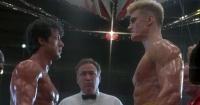 """La dura confesión de Iván Drago de """"Rocky"""" que sorprendió a todos los fanáticos"""
