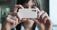El flash del teléfono móvil podría salvar a tu hijo de una mortal enfermedad