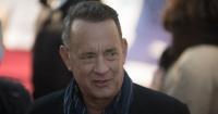 """La enfermedad que padece Tom Hanks por """"idiota"""""""