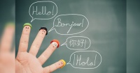 La razón por la que cada 14 días se muere un idioma por completo