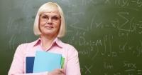De esta genial forma una profesora logró erradicar el bullying de su sala de clases