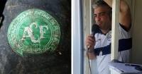 El horrible y ofensivo comentario de un relator de fútbol argentino en contra del Chapecoense