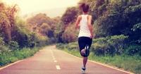 Correr es la peor idea para ponerse en forma y esta es la razón