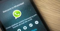 WhatsApp estrena una nueva función que te evitará meterte en problemas