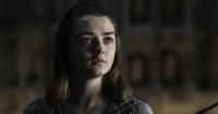 Protagonista de Game Of Thrones sufre la filtración de fotos íntimas