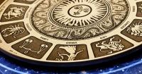 Estos son los tres signos más mentirosos del zodiaco