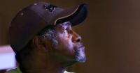 """La indignante forma de pedirle """"perdón"""" a un hombre que fue encarcelado 31 años por error"""