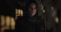 Para fanáticos: Esto ocurre cuando escuchas el soundtrack de Rogue One en Spotify