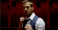 La dolorosa anécdota que Ryan Gosling sufrió con Harrison Ford en el set de Blade Runner 2049