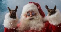 """El peculiar """"Santa Claus""""que capturó a una banda de narcos y los dejó sin su """"blanca"""" Navidad"""