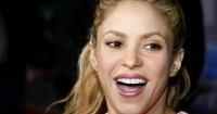 Shakira bailó en una heladería en Chile y nadie se dio cuenta