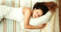 La enfermedad de la 'Bella durmiente' está afectando a muchas jóvenes en Gran Bretaña