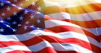 El impensado requisito que deberás cumplir si quieres entrar a los Estados Unidos