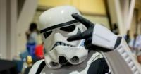 Lo que siempre quisiste saber: Así se toca la Marcha Imperial de Star Wars con una cuchara de café
