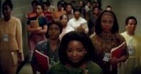 La película que reivindica a las olvidadas mujeres negras que llevaron al hombre a la Luna