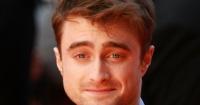 """El doble de """"Harry Potter"""" que trabaja en un centro comercial en Rusia"""