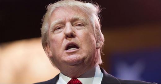 Vidente que predijo muerte de Juan Gabriel vaticina el deceso de Donald Trump