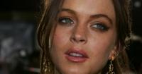 ¿Lindsay Lohan se convirtió al islam?